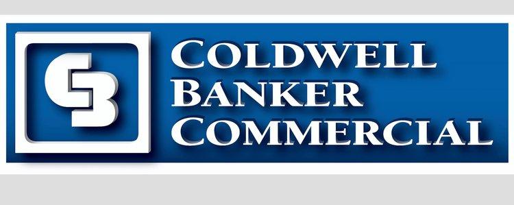 Coldwell Banker.jpeg