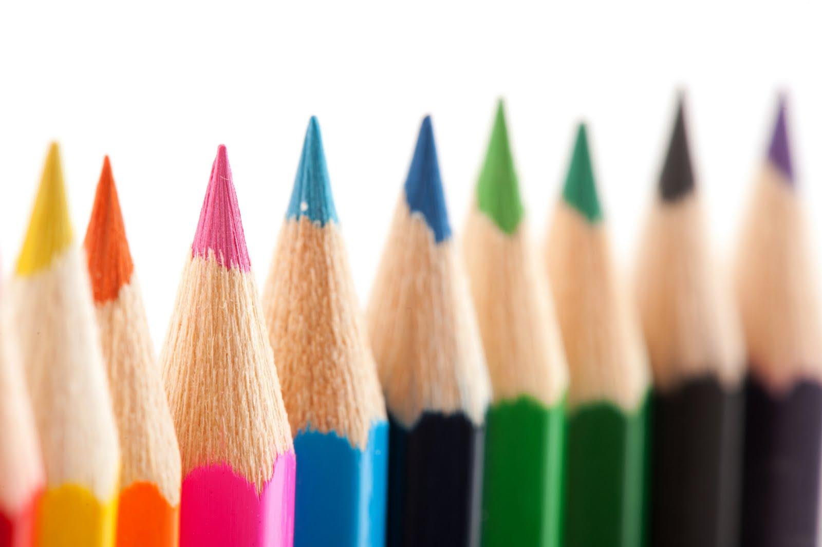 homeschool specials colored-pencils.jpg