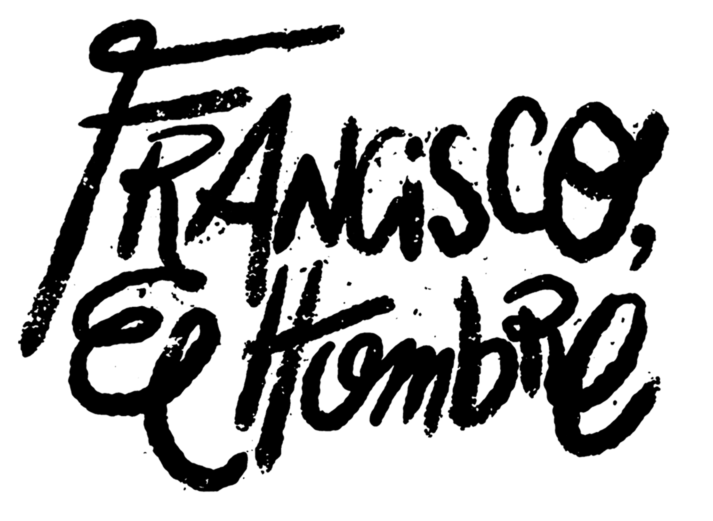 LOGO_FRANCISCO.png