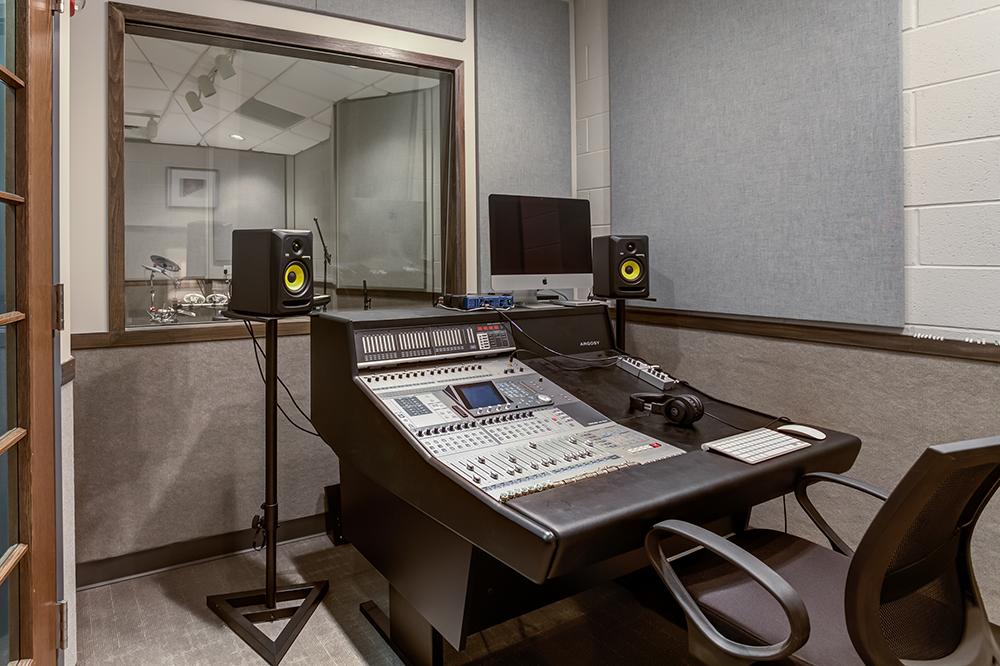 One-Arlington-Recording-Studio-001.png