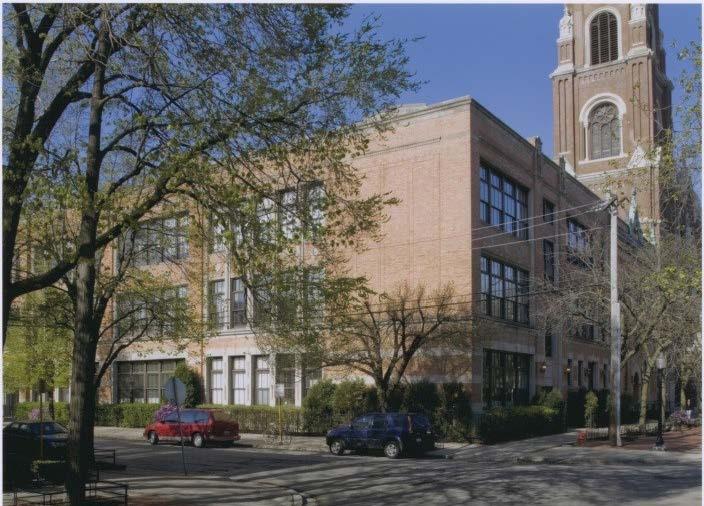 St. Michael's Lofts 2.jpg