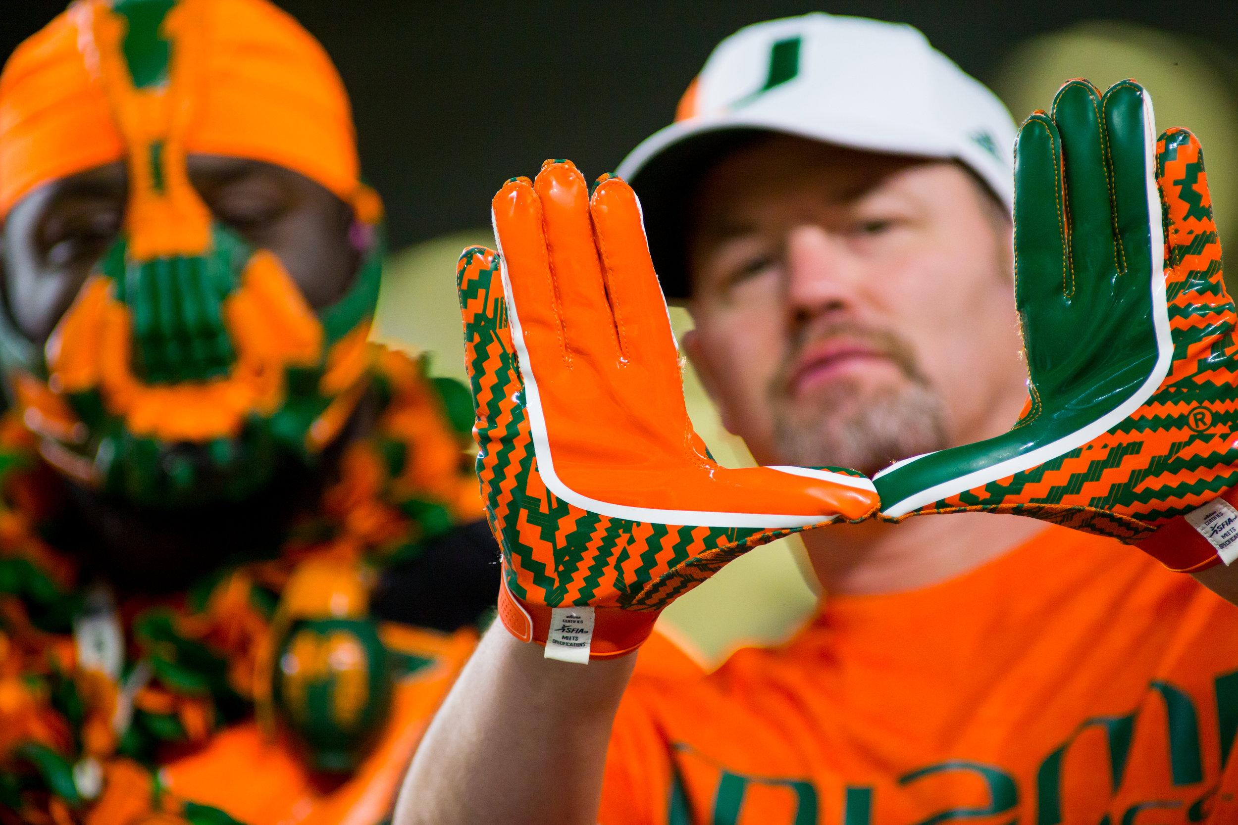 Notre Dame-Miami PREGAME 11-11-17 (17).jpg