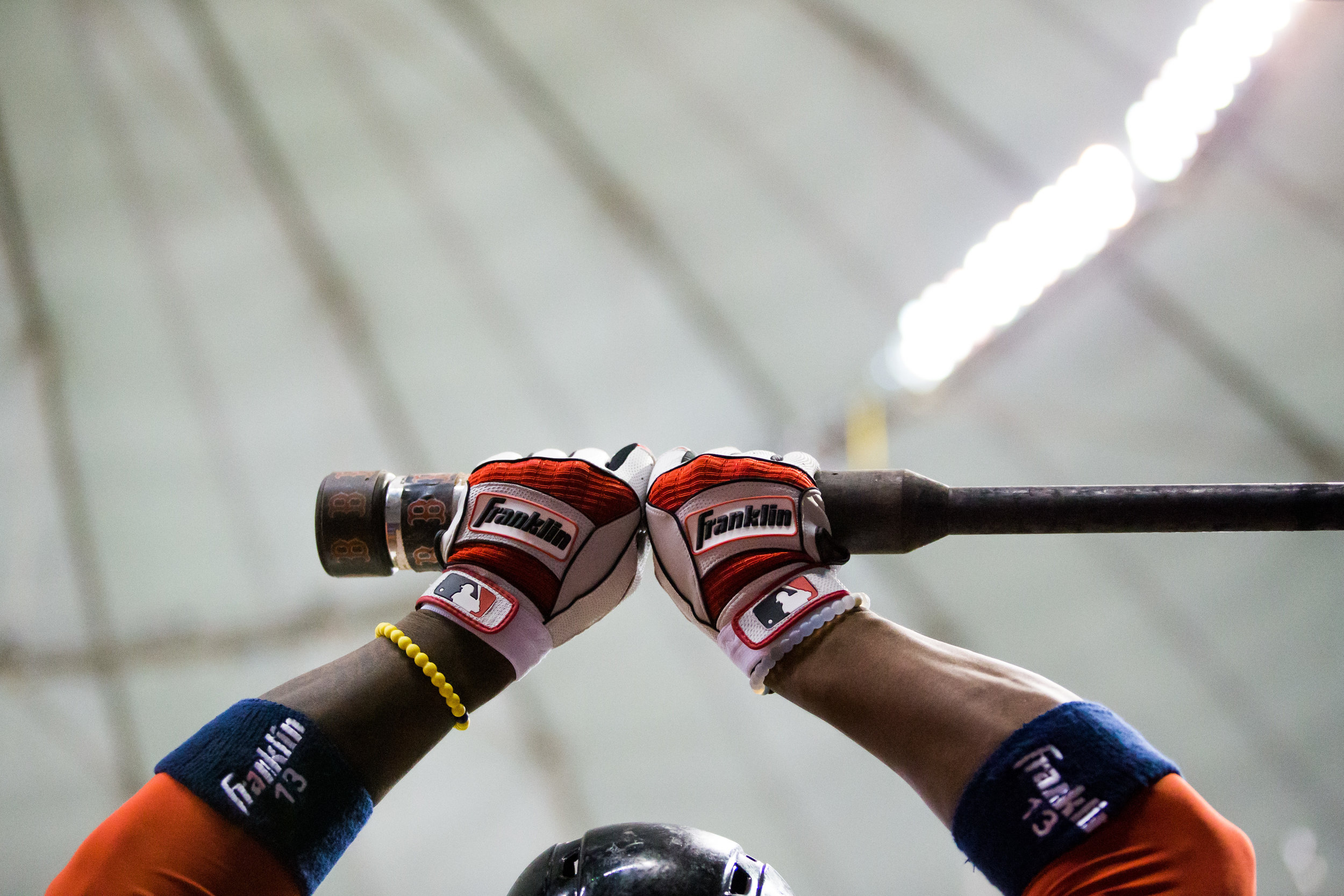 Rays-Red Sox 5-24-18-5.jpg