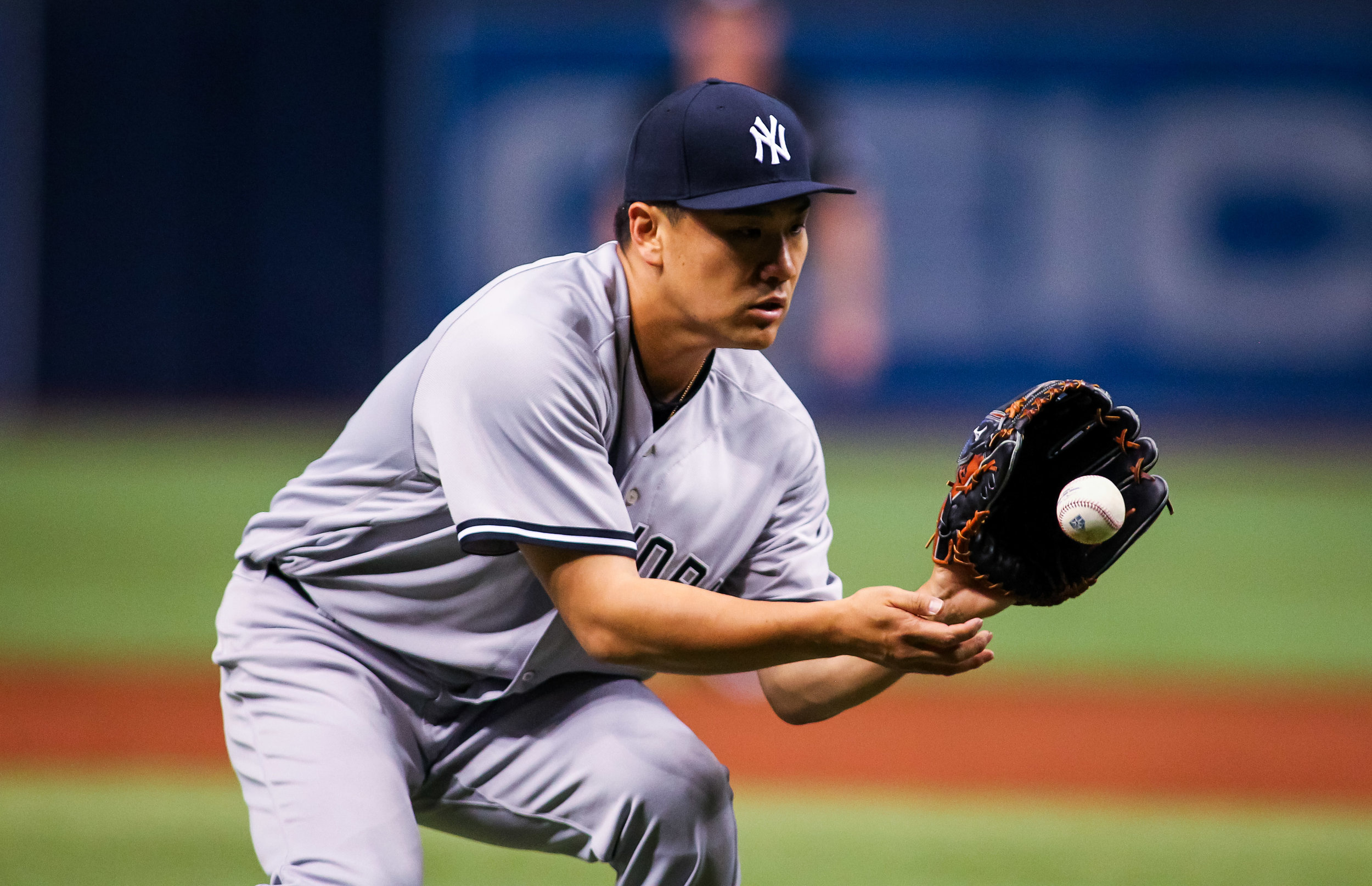 Rays-Yankees 7-24-18-92.jpg
