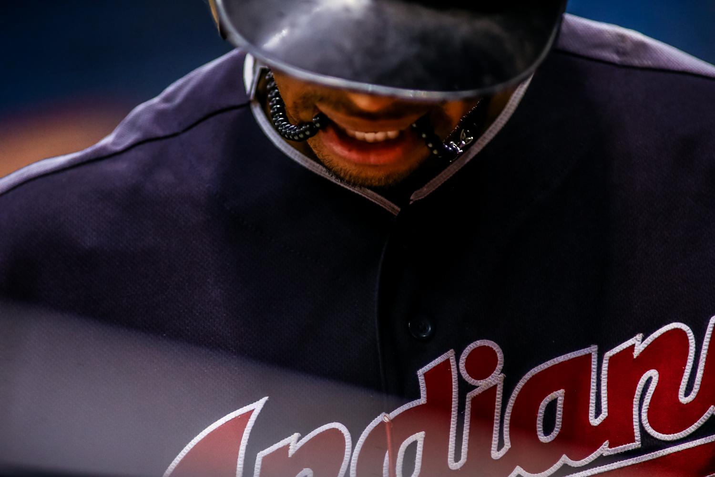 Rays-Indians 9-11-18-30.jpg