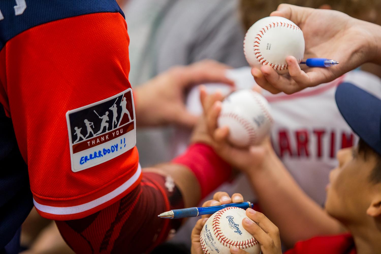Rays-Red Sox 8-26-18-5.jpg