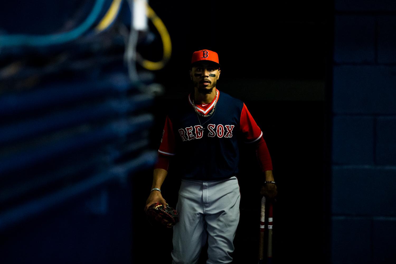 Rays-Red Sox 8-26-18-16.jpg
