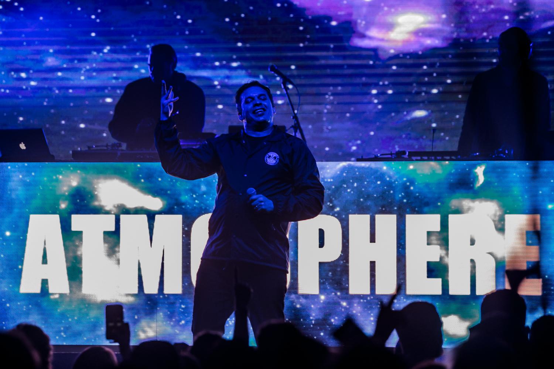 Atmosphere-15.jpg