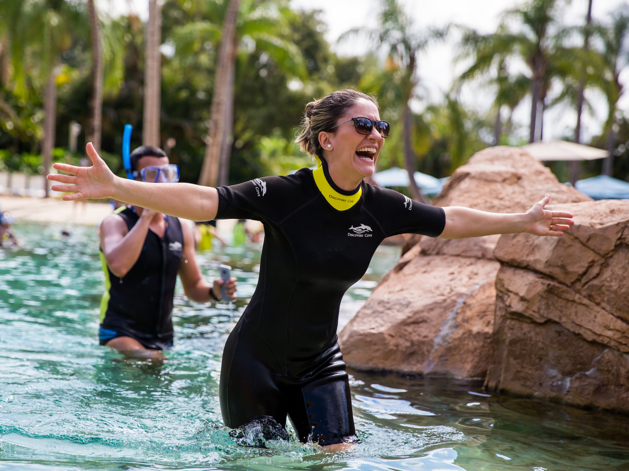 Discovery Cove - 6-13-18 (5 of 60).jpg