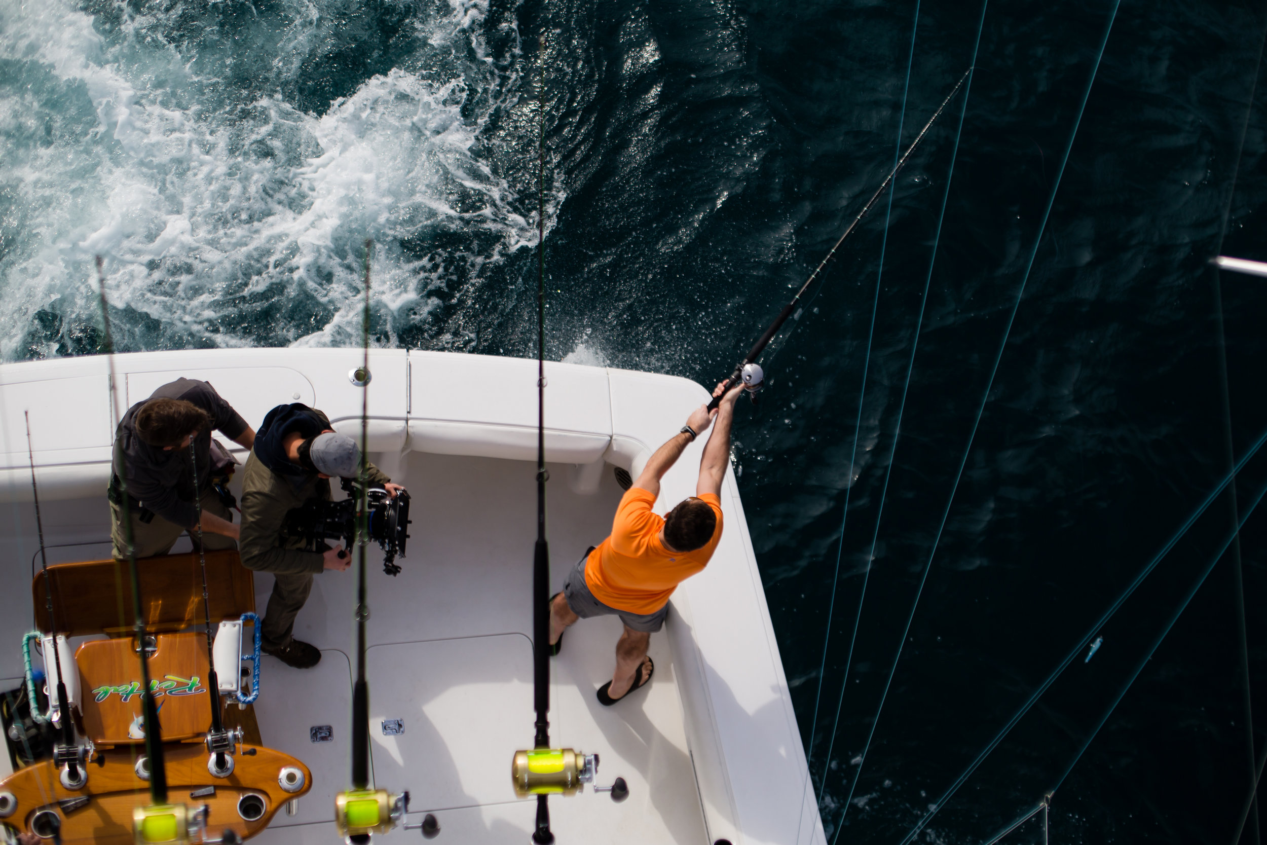 Okaloosa Day 4 - Yacht (6 of 63).jpg