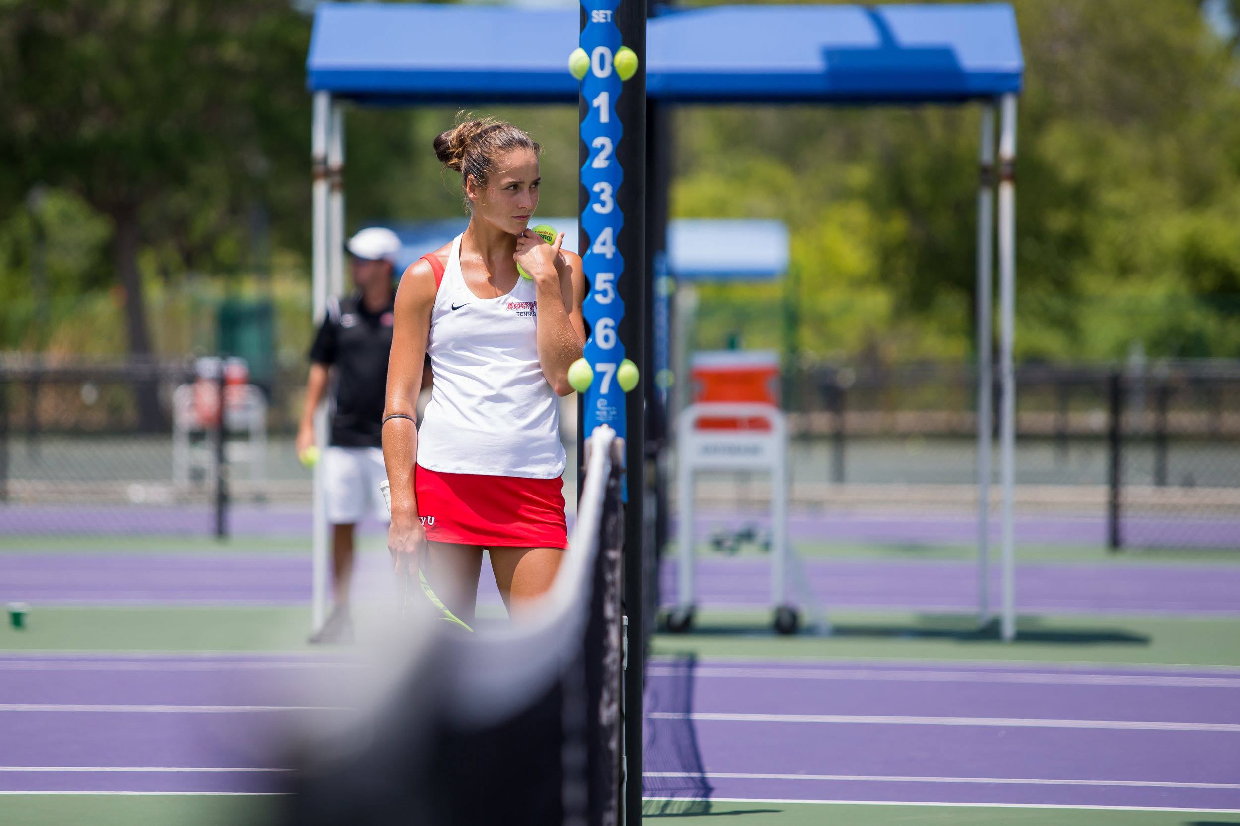 4-28-19 - SSC Tennis Championships - Holt -21.jpg