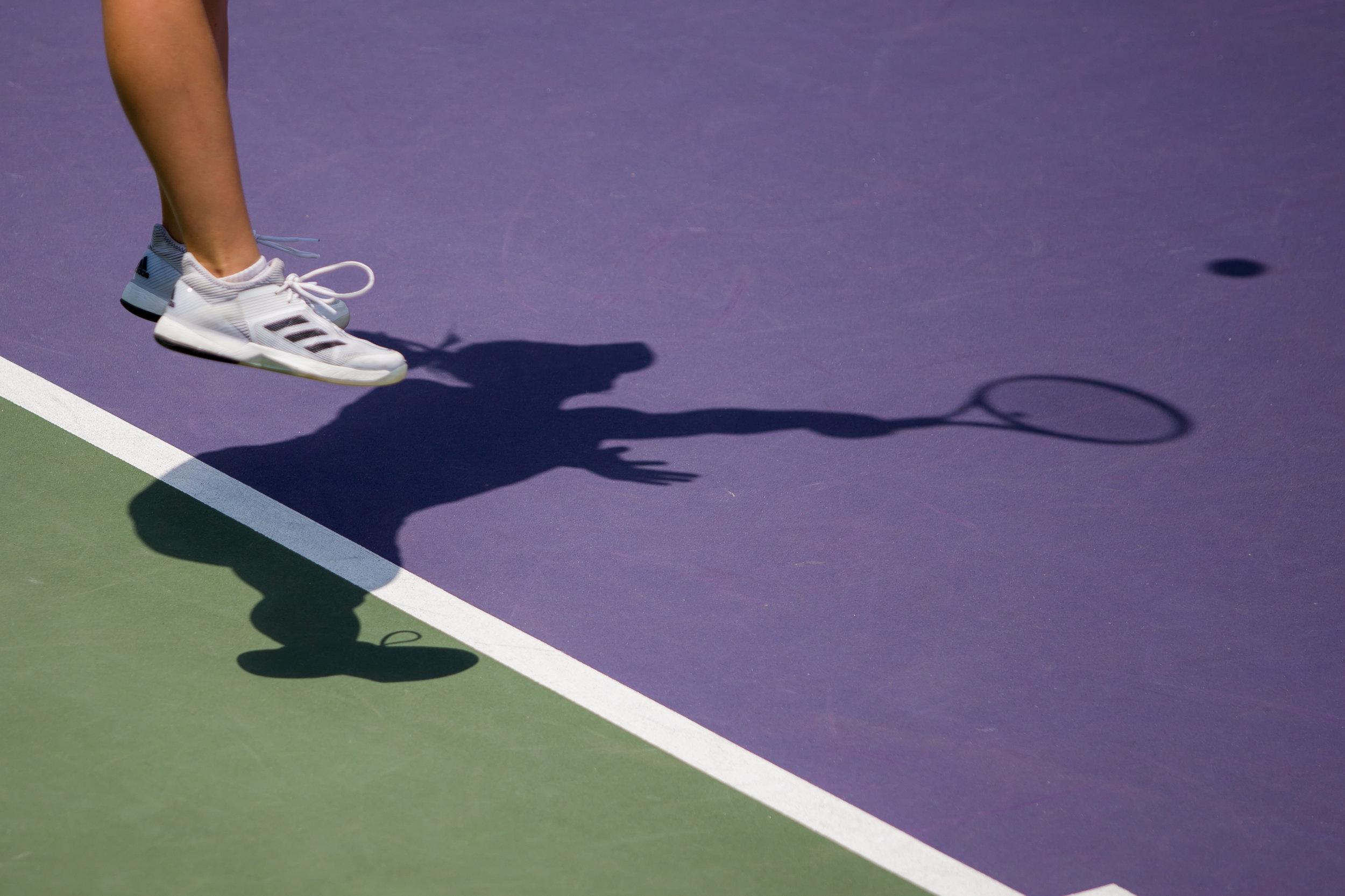 4-28-19 - SSC Tennis Championships - Holt -91.jpg