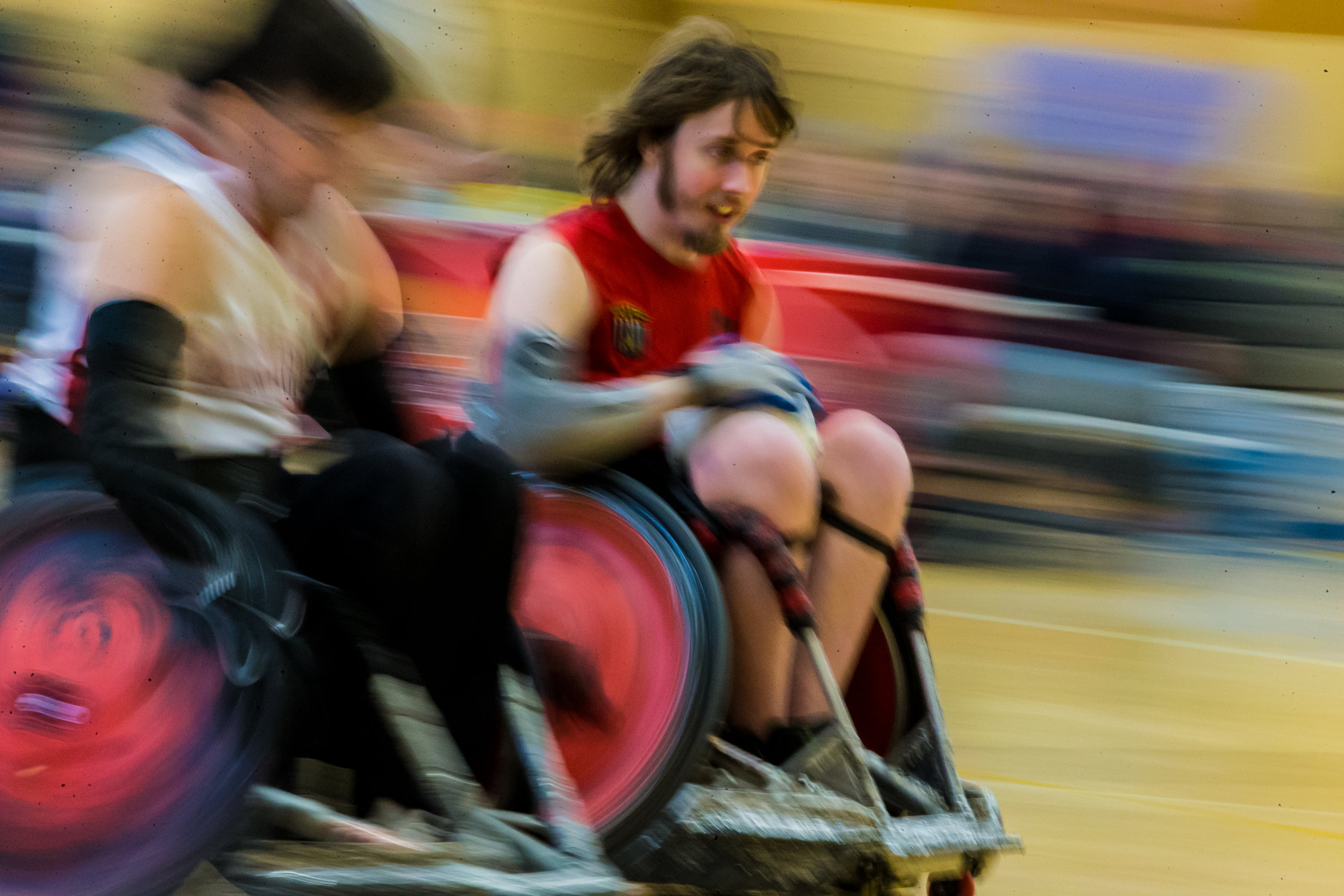Tampa International Wheelchair Rugby Tournament (2 of 5).jpg