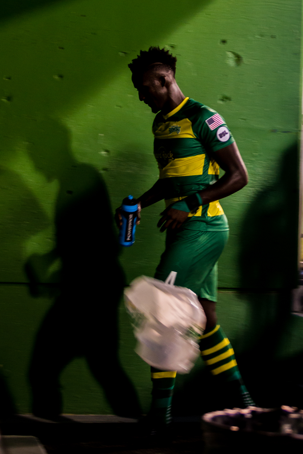 Rowdies-Red Bulls-81.jpg