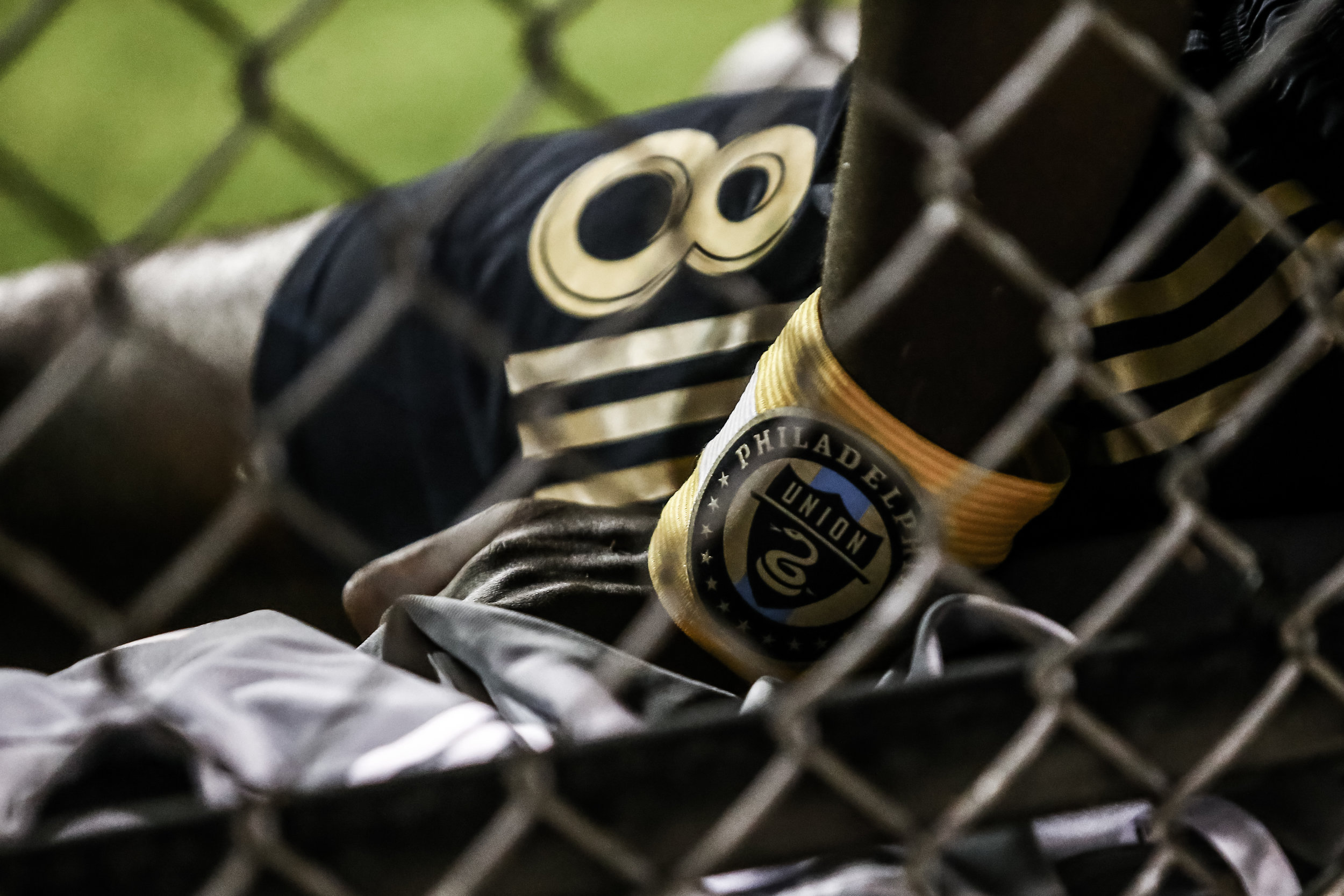 Philadelphia Union Preseason-1.jpg