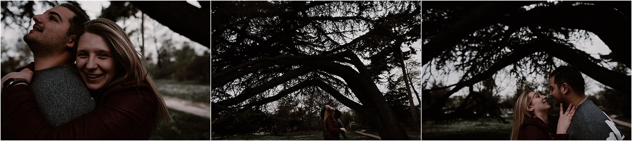 Magda + Sidonio session couple | FREYIA photography | photographe famille | nouveau-né bébé maternité grossesse lifestyle reportage du quotidien naissance allaitement | PARIS Ile de France 75 92 | freyia freia freya freja freilla anna wator-1.jpg