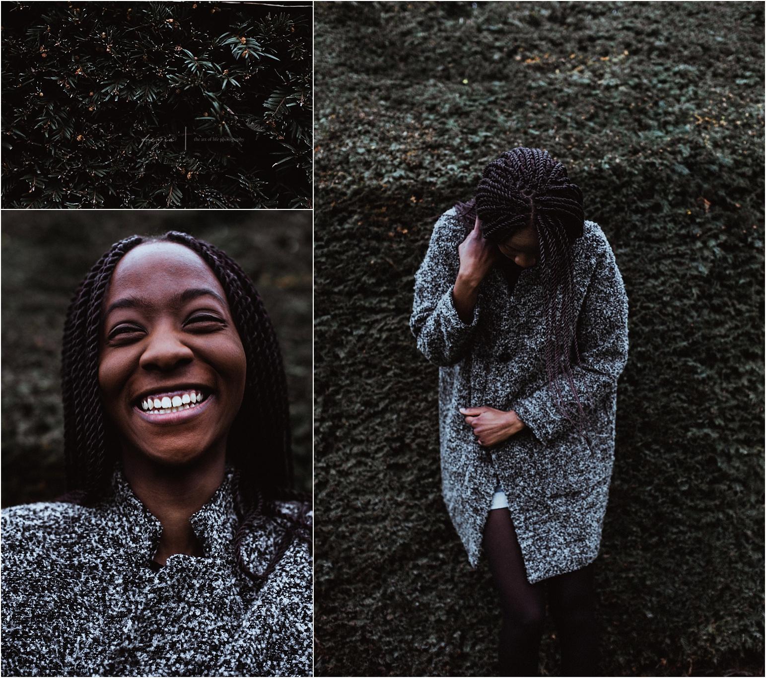 Marie-Aude portraits | FREYIA photography | photographe portrait mariage famille  | mode book plaisir projet personnel | PARIS Ile de France 75 92 | freyia freia freya freja freilla anna wator-2.jpg