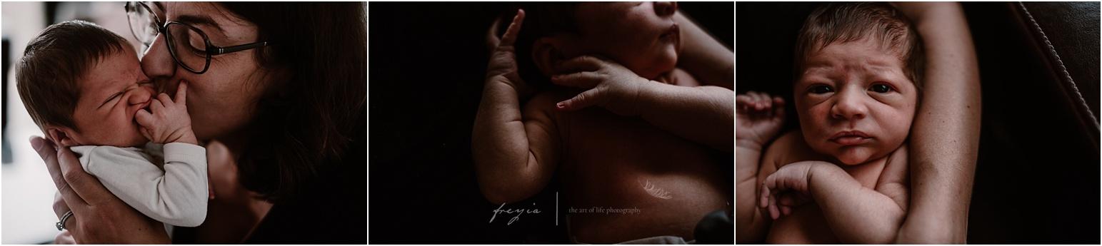 M+ I + M  session nouveau-né lifestyle SÉANCE PHOTO bébé bebe |  PHOTOGRAPHE bebe et grossesse PARIS  | FREYIA photography | photographe | nouveau-né bébé maternité grossesse future maman femme enceinte naissance allaitement -1.jpg