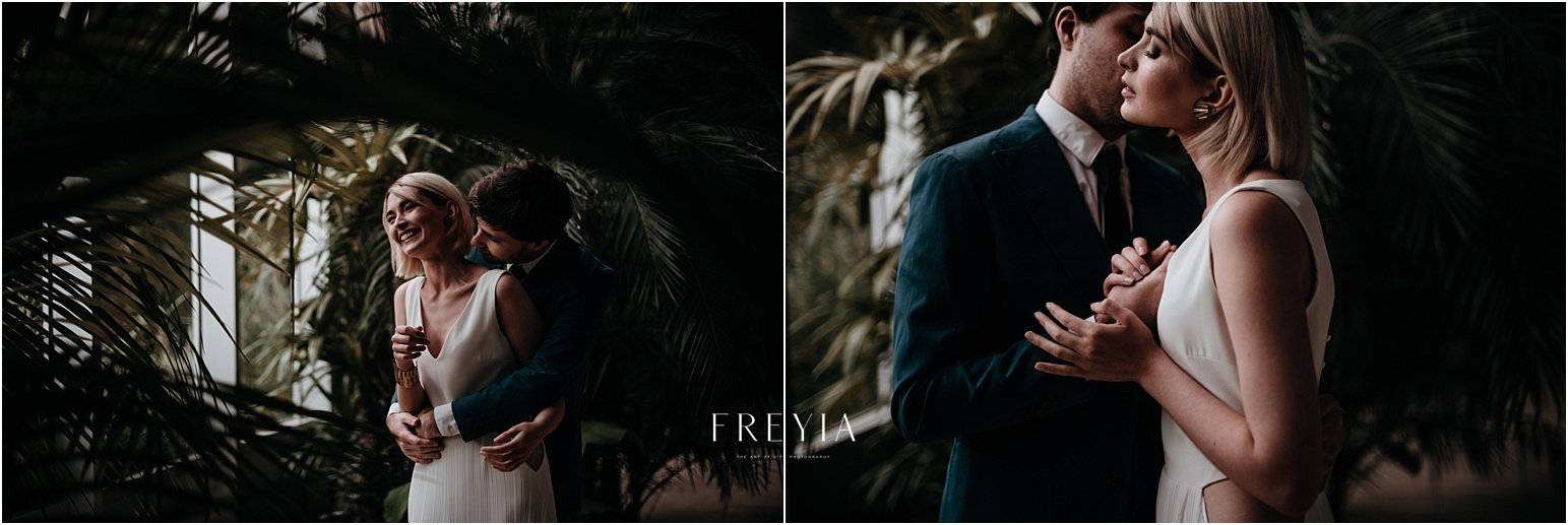E + F inspiration vegetal tropical minimaliste espace nobuyoshi |  mariage reportage alternatif moody intime vintage naturel boho boheme |  PHOTOGRAPHE mariage PARIS france destination  | FREYIA photography-22.jpg