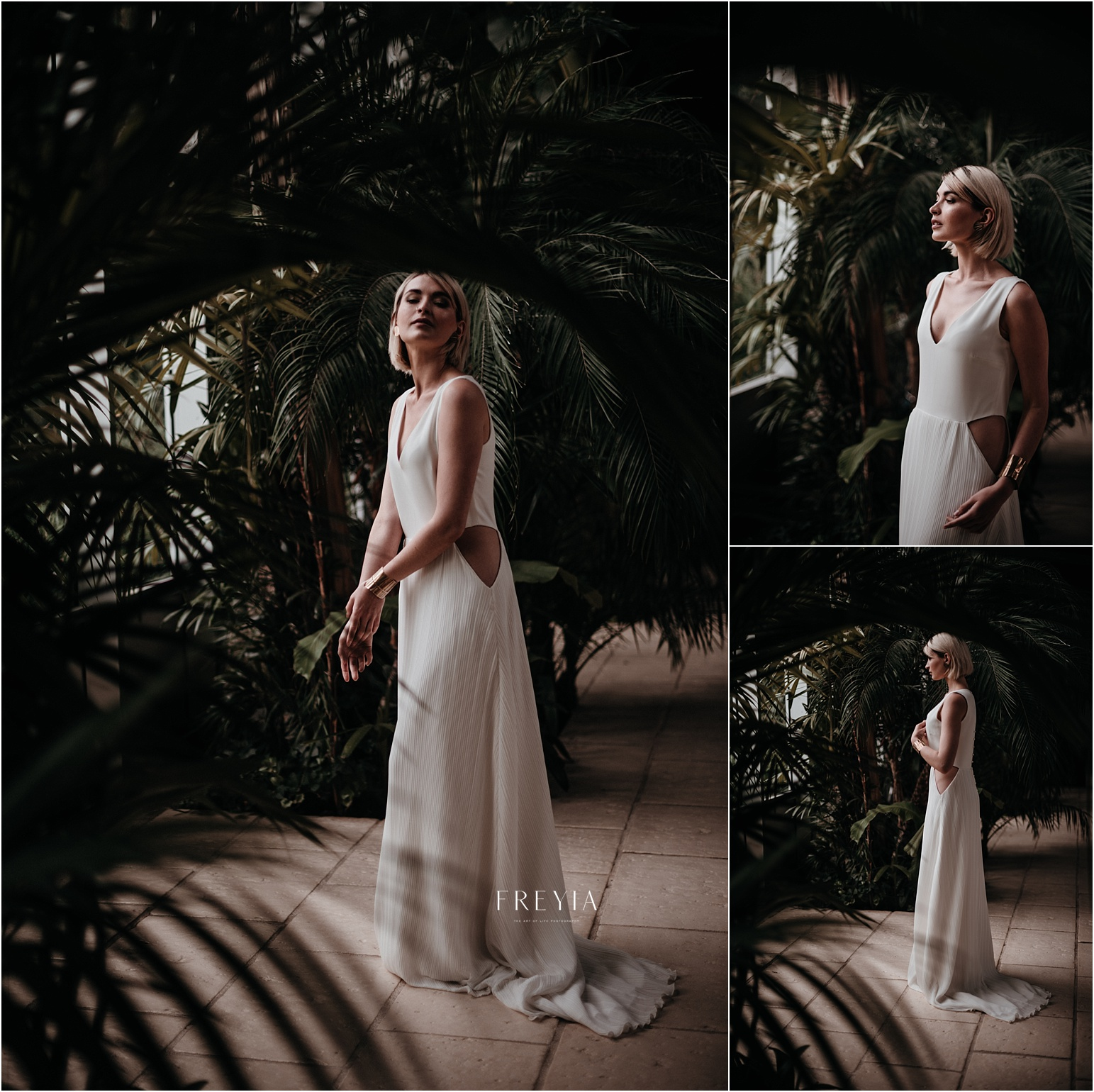 E + F inspiration vegetal tropical minimaliste espace nobuyoshi |  mariage reportage alternatif moody intime vintage naturel boho boheme |  PHOTOGRAPHE mariage PARIS france destination  | FREYIA photography-37.jpg