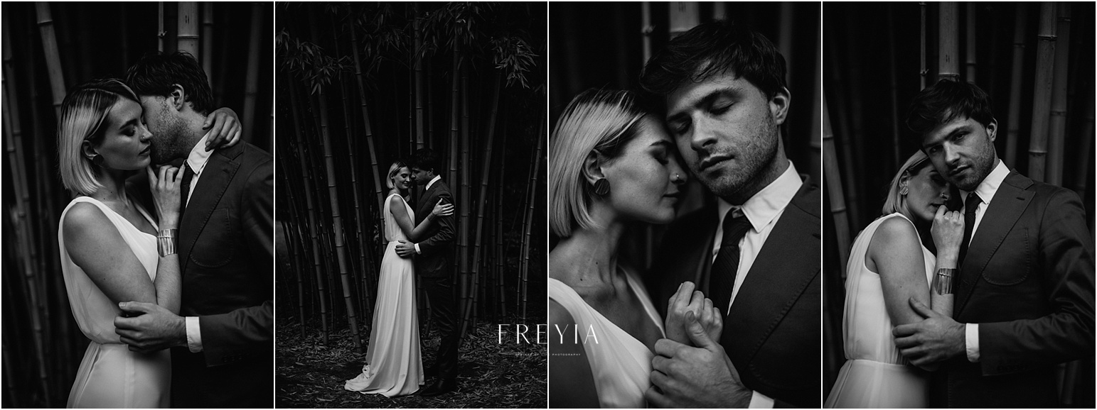 E + F inspiration vegetal tropical minimaliste espace nobuyoshi |  mariage reportage alternatif moody intime vintage naturel boho boheme |  PHOTOGRAPHE mariage PARIS france destination  | FREYIA photography-64.jpg