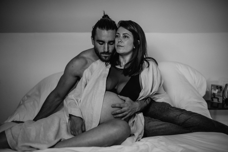 J + D |  session grossesse SÉANCE PHOTO femme enceinte future maman maternité |  PHOTOGRAPHE bebe et grossesse PARIS  | FREYIA photography | photographe | nouveau-né bébé maternité grossesse future maman femme enceinte naissance_-11.jpg