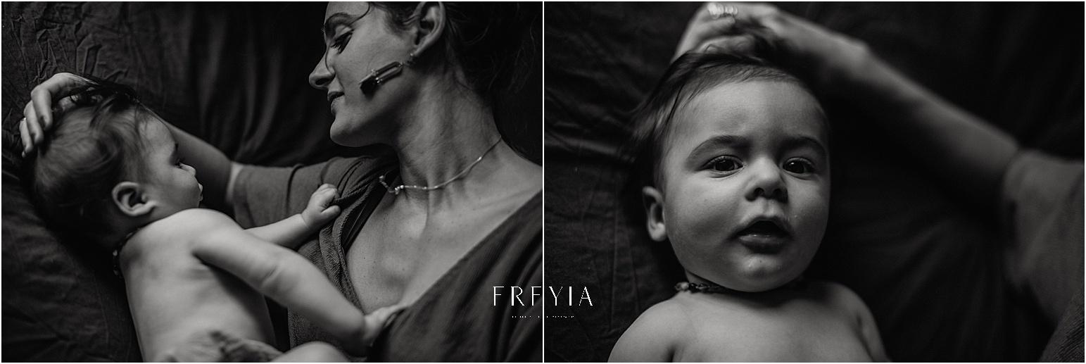 L + J session allaitement SÉANCE PHOTO bébé bebe    PHOTOGRAPHE bebe et grossesse PARIS    FREYIA photography   photographe   nouveau-né bébé maternité grossesse future maman femme enceinte naissance allaitement -74.jpg