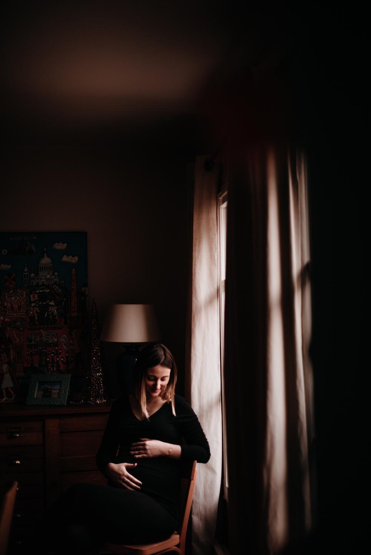 C + M  |  session grossesse SÉANCE PHOTO femme enceinte future maman maternité |  PHOTOGRAPHE bebe et grossesse PARIS  | FREYIA photography | photographe | nouveau-né bébé maternité grossesse future maman femme enceinte naissance_-48.jpg