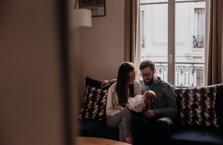 G + P + B session nouveau-né lifestyle SÉANCE PHOTO bébé bebe |  PHOTOGRAPHE bebe et grossesse PARIS  | FREYIA photography | photographe | nouveau-né bébé maternité grossesse future maman femme enceinte naissance allaitement_-3.jpg