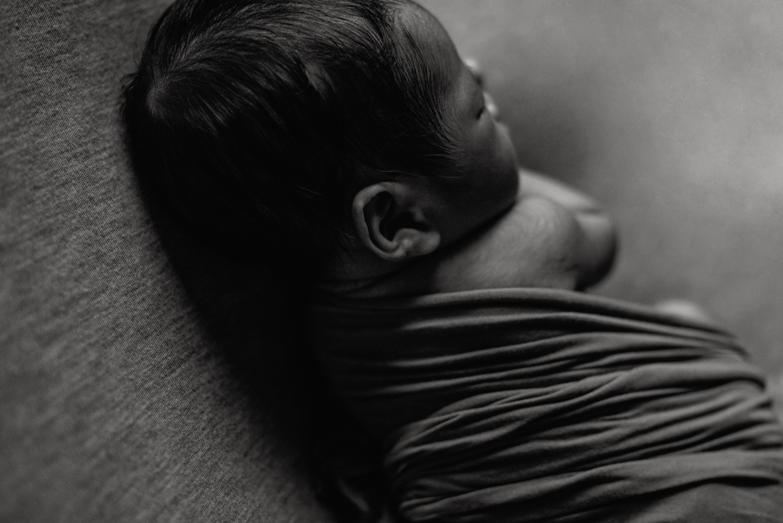 I + A + K session nouveau-né posé SÉANCE PHOTO bébé bebe |  PHOTOGRAPHE bebe et grossesse PARIS  | FREYIA photography | photographe | nouveau-né bébé maternité grossesse future maman femme enceinte naissance allaitement_-76.jpg