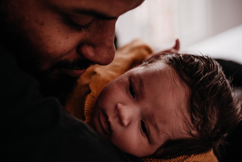 E + M + E session nouveau-né lifestyle SÉANCE PHOTO bébé bebe |  PHOTOGRAPHE bebe et grossesse PARIS  | FREYIA photography | photographe | nouveau-né bébé maternité grossesse future maman femme enceinte naissance allaitement_-36.jpg