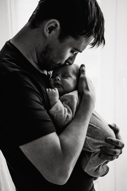 A + M + PY session nouveau-né lifestyle SÉANCE PHOTO bébé bebe |  PHOTOGRAPHE bebe et grossesse PARIS  | FREYIA photography | photographe | nouveau-né bébé maternité grossesse future maman femme enceinte naissance allaitement_-9.jpg