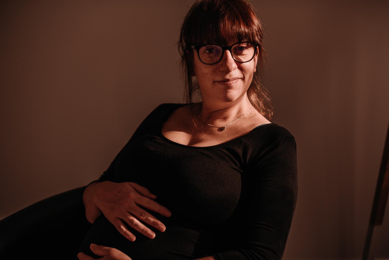 L + C  |  session grossesse SÉANCE PHOTO femme enceinte future maman maternité |  PHOTOGRAPHE bebe et grossesse PARIS  | FREYIA photography | photographe | nouveau-né bébé maternité grossesse future maman femme enceinte naissance_-21.jpg