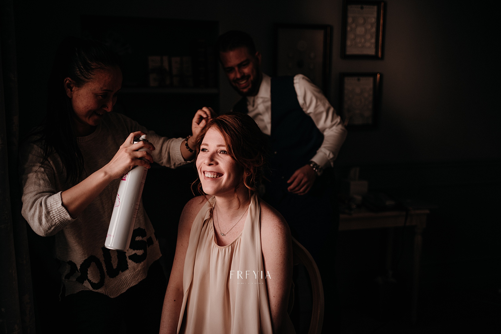P + F |  mariage reportage alternatif moody intime vintage naturel boho boheme |  PHOTOGRAPHE mariage PARIS france destination  | FREYIA photography_-61.jpg