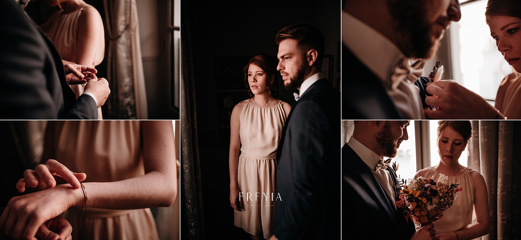 P + F |  mariage reportage alternatif moody intime vintage naturel boho boheme |  PHOTOGRAPHE mariage PARIS france destination  | FREYIA photography_-67.jpg