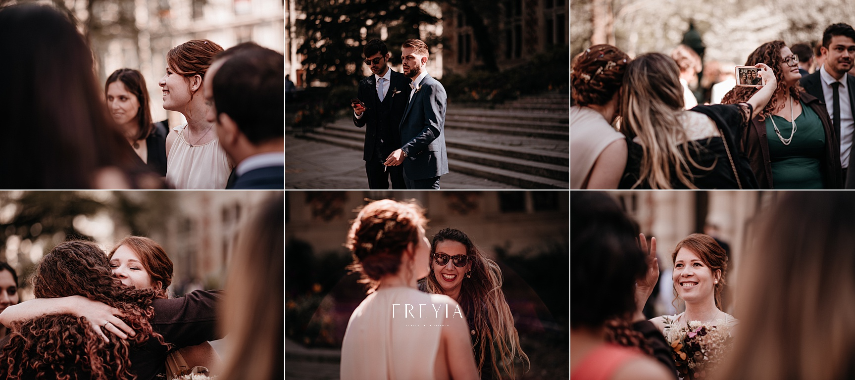P + F |  mariage reportage alternatif moody intime vintage naturel boho boheme |  PHOTOGRAPHE mariage PARIS france destination  | FREYIA photography_-125.jpg
