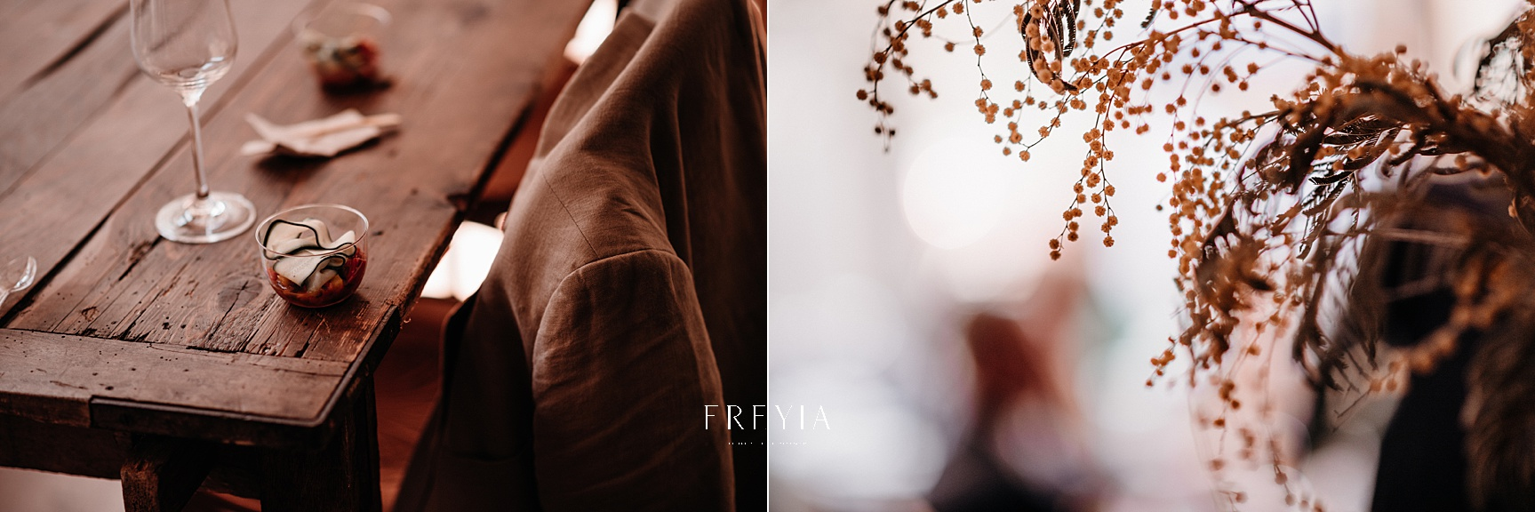 P + F |  mariage reportage alternatif moody intime vintage naturel boho boheme |  PHOTOGRAPHE mariage PARIS france destination  | FREYIA photography_-158.jpg