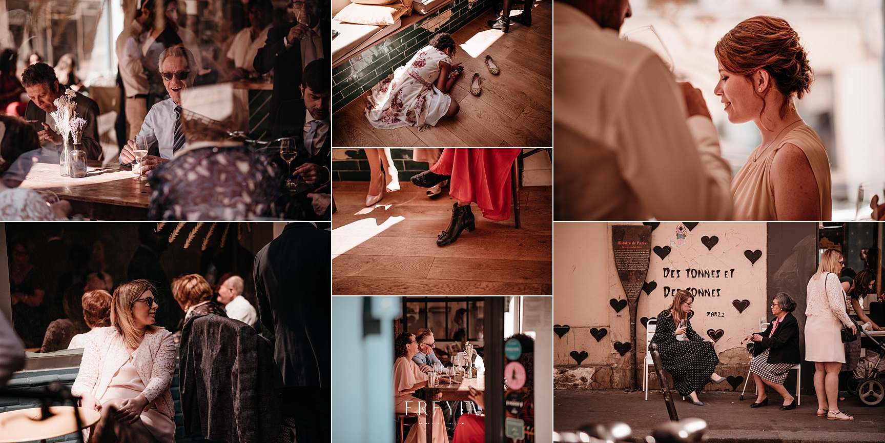 P + F |  mariage reportage alternatif moody intime vintage naturel boho boheme |  PHOTOGRAPHE mariage PARIS france destination  | FREYIA photography_-161.jpg