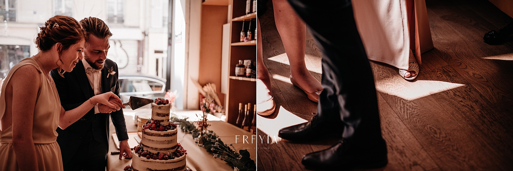 P + F |  mariage reportage alternatif moody intime vintage naturel boho boheme |  PHOTOGRAPHE mariage PARIS france destination  | FREYIA photography_-195.jpg