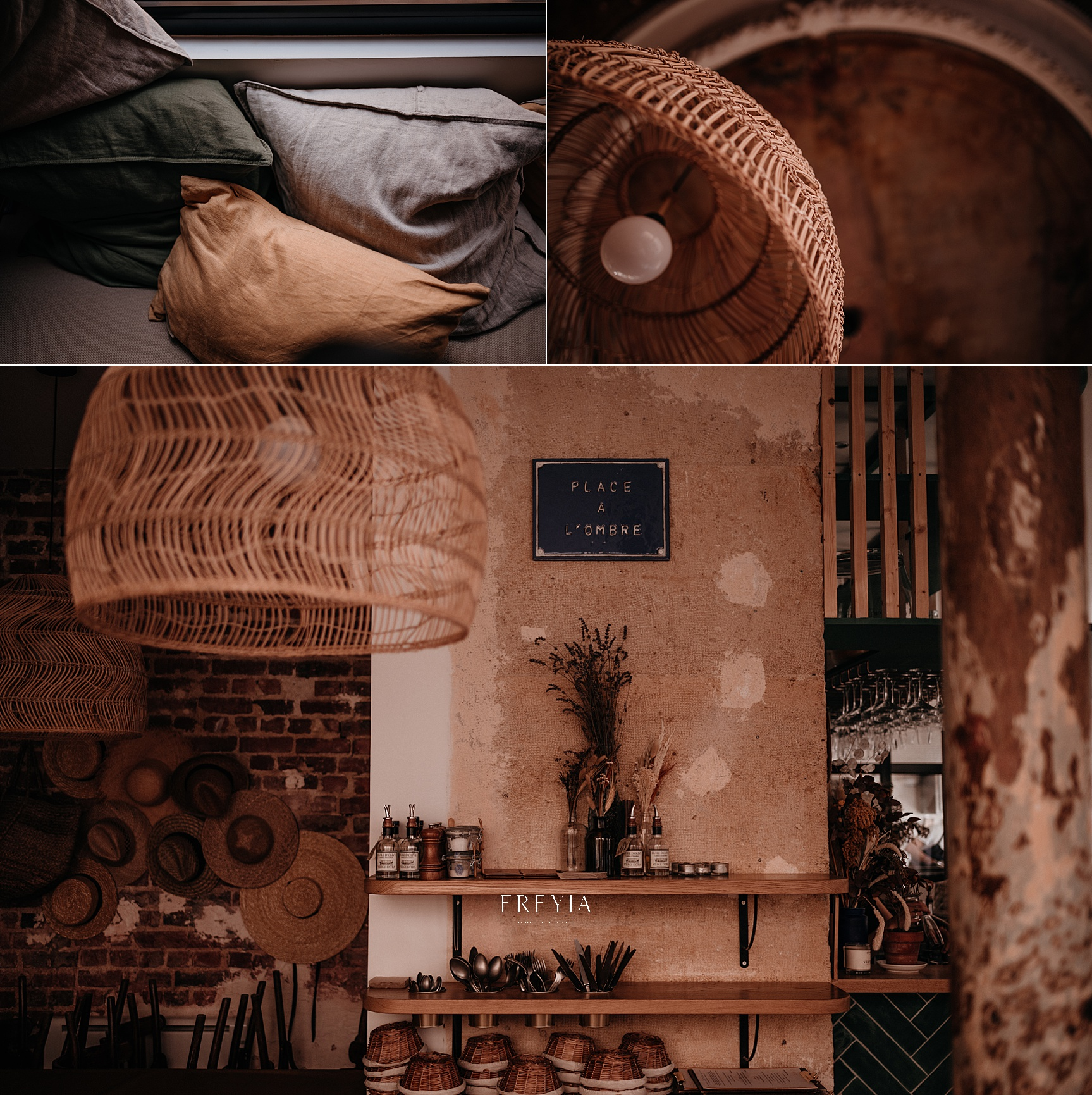 P + F |  mariage reportage alternatif moody intime vintage naturel boho boheme |  PHOTOGRAPHE mariage PARIS france destination  | FREYIA photography_-205.jpg