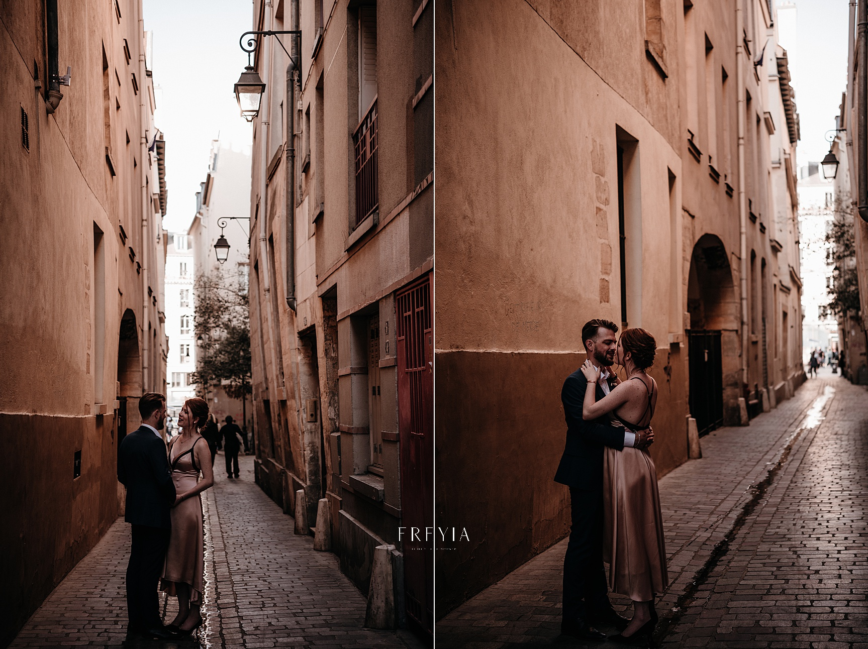 P + F |  mariage reportage alternatif moody intime vintage naturel boho boheme |  PHOTOGRAPHE mariage PARIS france destination  | FREYIA photography_-229.jpg