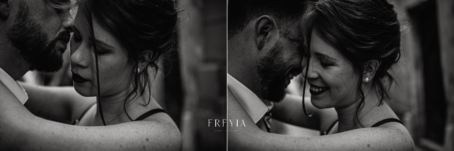 P + F |  mariage reportage alternatif moody intime vintage naturel boho boheme |  PHOTOGRAPHE mariage PARIS france destination  | FREYIA photography_-241.jpg