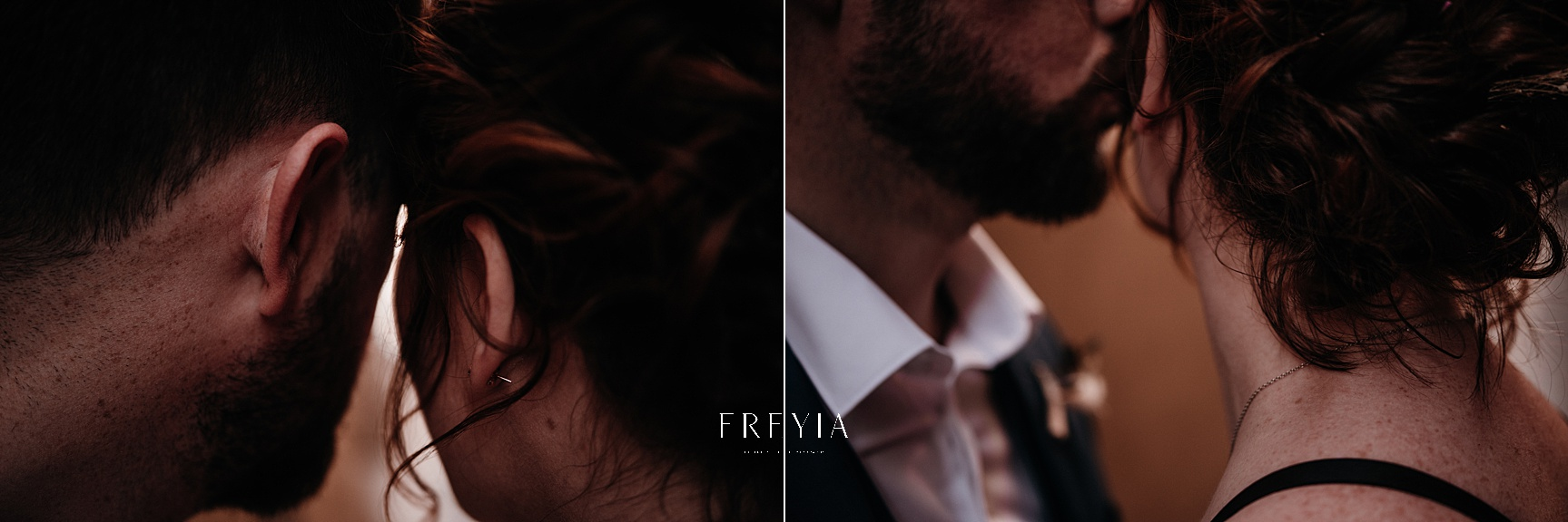 P + F |  mariage reportage alternatif moody intime vintage naturel boho boheme |  PHOTOGRAPHE mariage PARIS france destination  | FREYIA photography_-254.jpg