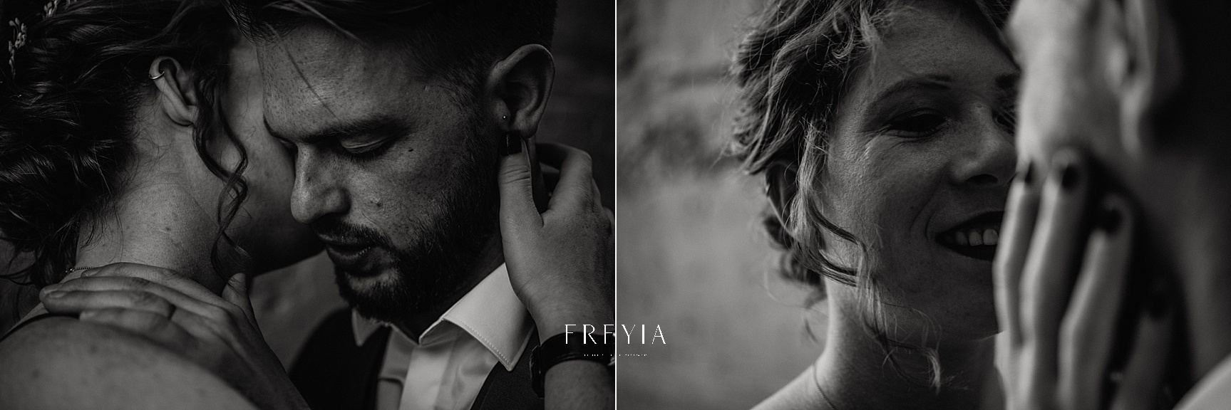 P + F |  mariage reportage alternatif moody intime vintage naturel boho boheme |  PHOTOGRAPHE mariage PARIS france destination  | FREYIA photography_-267.jpg