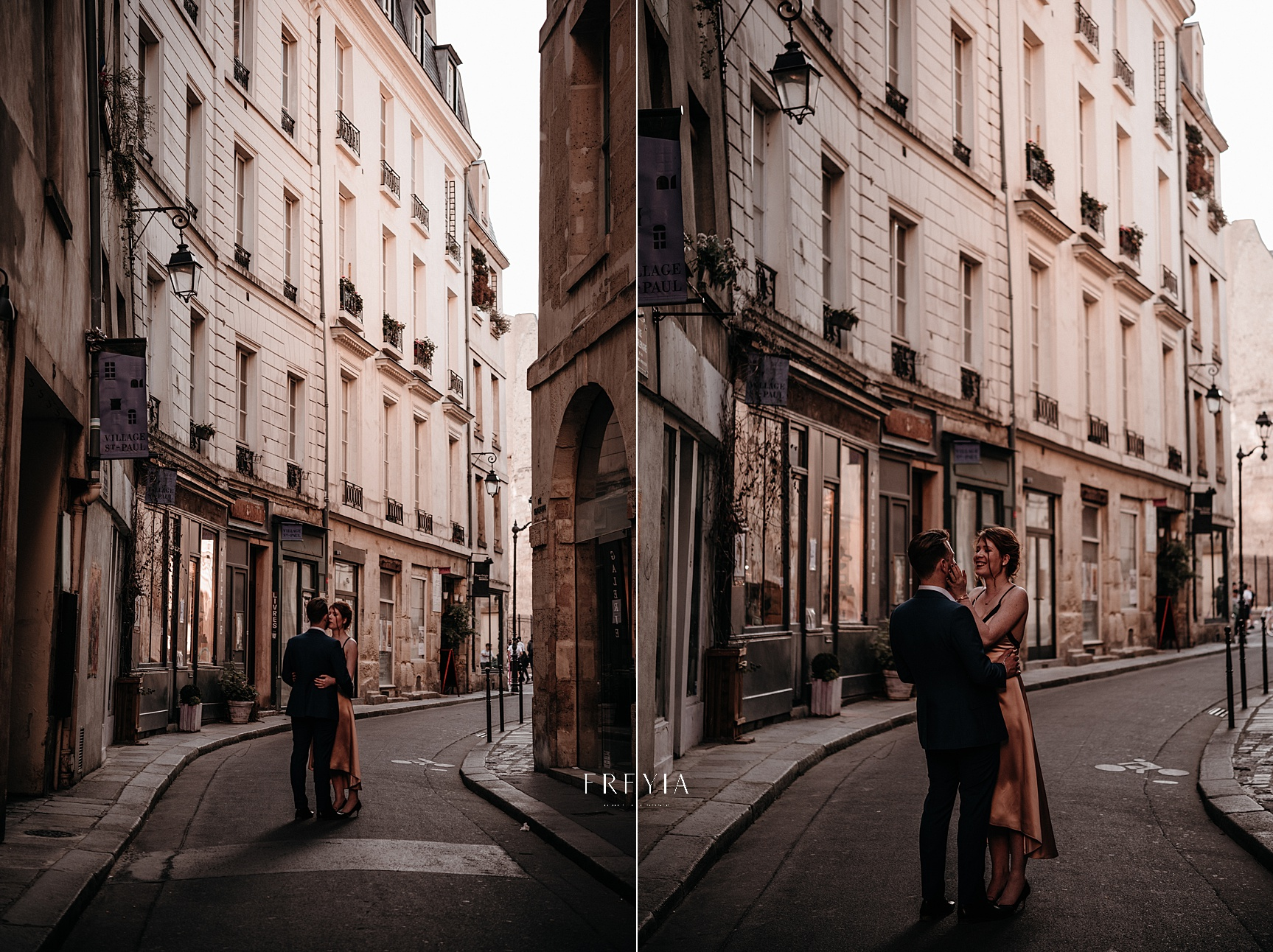 P + F |  mariage reportage alternatif moody intime vintage naturel boho boheme |  PHOTOGRAPHE mariage PARIS france destination  | FREYIA photography_-300.jpg