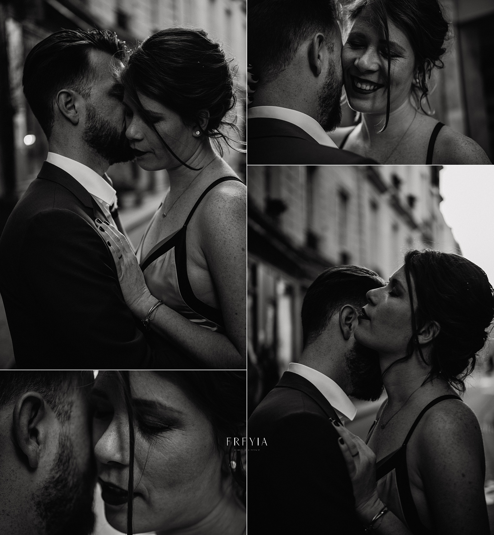 P + F |  mariage reportage alternatif moody intime vintage naturel boho boheme |  PHOTOGRAPHE mariage PARIS france destination  | FREYIA photography_-311.jpg