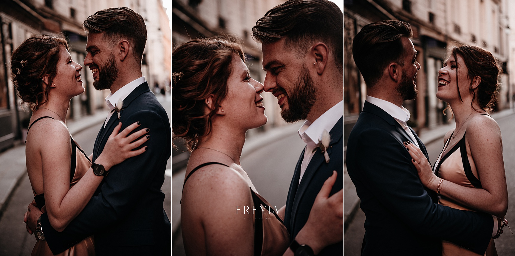 P + F |  mariage reportage alternatif moody intime vintage naturel boho boheme |  PHOTOGRAPHE mariage PARIS france destination  | FREYIA photography_-320.jpg