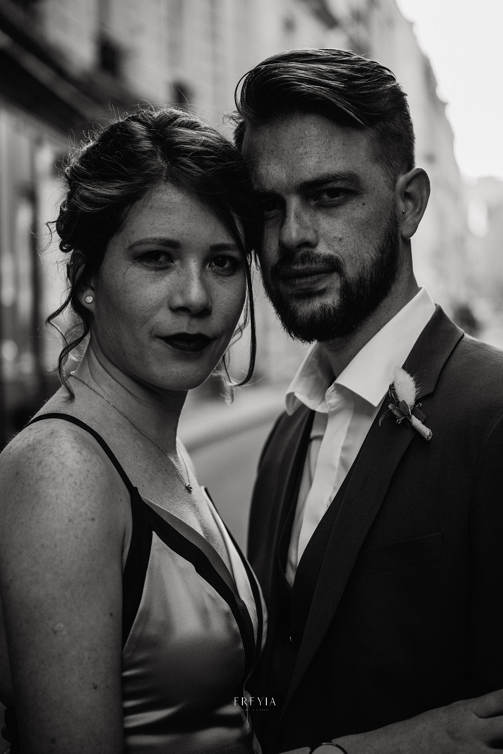P + F |  mariage reportage alternatif moody intime vintage naturel boho boheme |  PHOTOGRAPHE mariage PARIS france destination  | FREYIA photography_-328.jpg