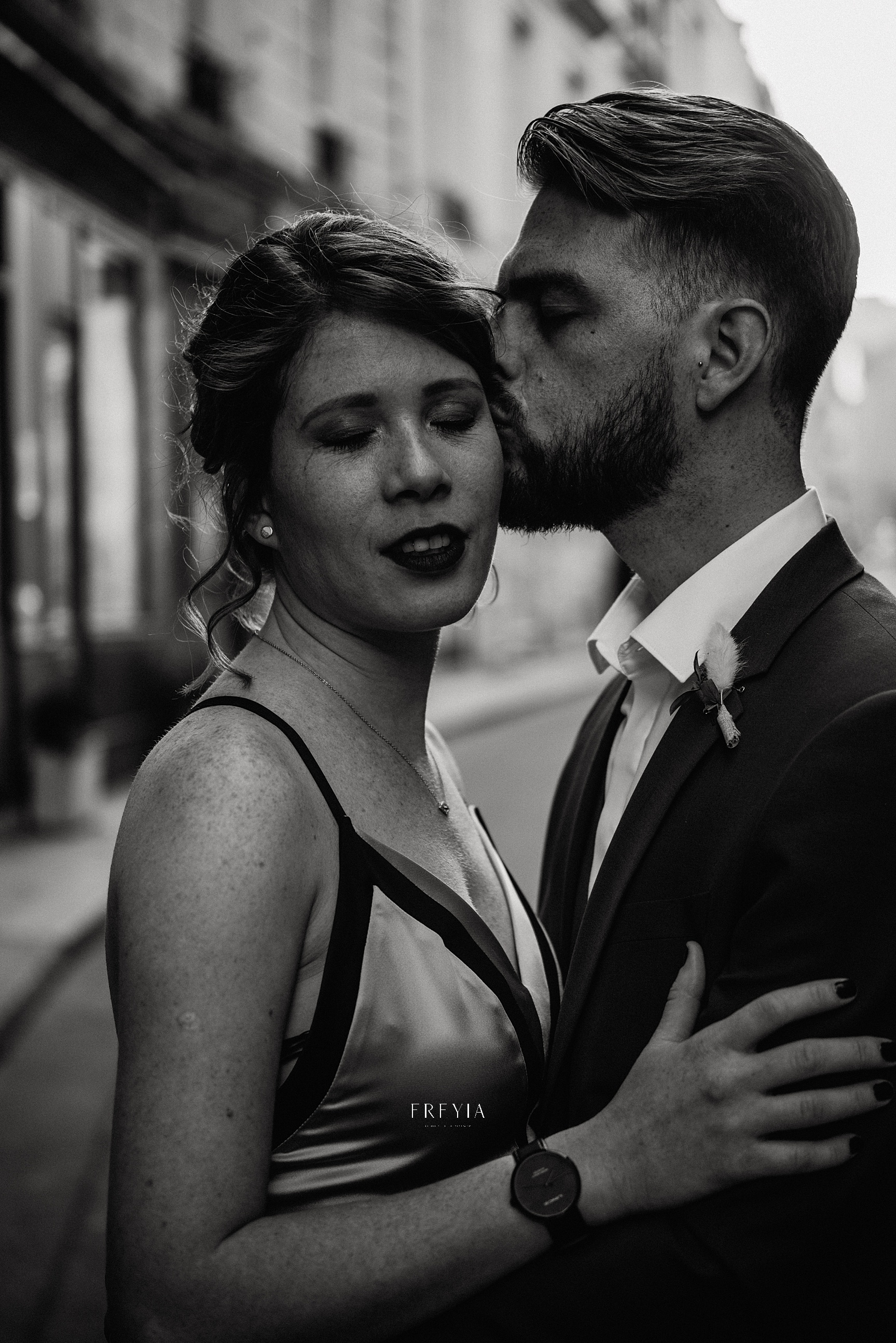 P + F |  mariage reportage alternatif moody intime vintage naturel boho boheme |  PHOTOGRAPHE mariage PARIS france destination  | FREYIA photography_-332.jpg