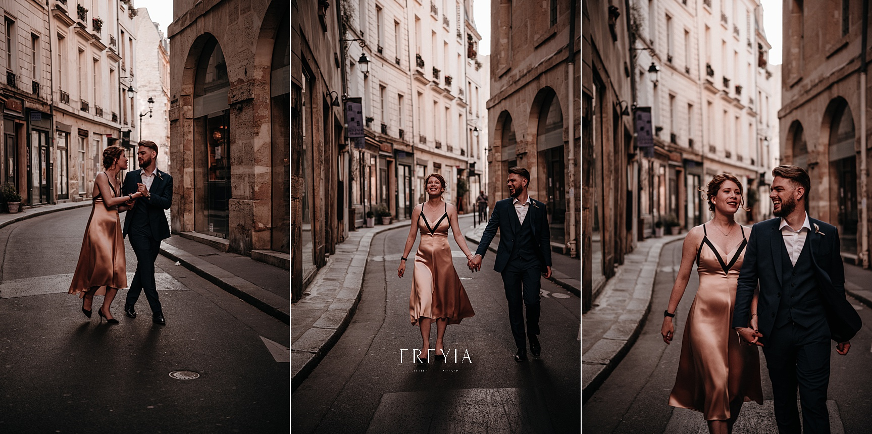 P + F |  mariage reportage alternatif moody intime vintage naturel boho boheme |  PHOTOGRAPHE mariage PARIS france destination  | FREYIA photography_-333.jpg